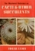 Lamb-The illustrated reference on Cacti & other Succulents-1