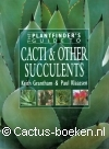 Grantham,K. & Klaassen,P.- Guide to Cacti & other Succulents