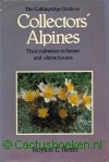 Heath, Royton E. - Collectors' Alpines