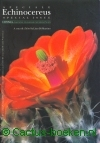 Di Martino, L. - Speciale Echinocereus - Special issue