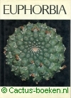 Schwartz, H. , Lafon, R. - The Euphorbia Journal - Volume 3