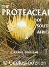 Rousseau, F. - The Proteaceae of South Africa