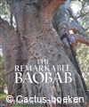 Pakenham, Thomas - The remarkable Baobab