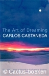 Castaneda, C.- The Art of Dreaming (1993, Thorsons Element)