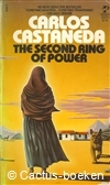 Castaneda, C.- The Second Ring of Power (1977, Pocket Books)