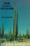 Coyle,Roberts-A field guide to the plants of Baja California
