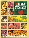 Struik - Wild flowers of South Africa (1e druk, 1987)