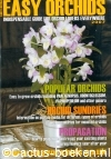 Easy Orchids - Easy Orchids 2007