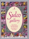 Pilbeam, J. , Hunt, D.- A Sulco gallery