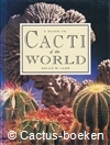 Lamb, B. - Lett's guide to Cacti of the World (1990)