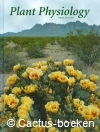 Taiz &  Zeiger - Plant Physiology (3rd edition, 2002)