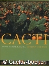 Nobel, Park S. - Cacti, Biology and uses (2002)