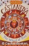 Castaneda, C.- The Wheel of Time (Penguin, 1998)
