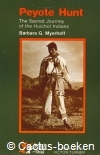 Myerhoff,B.- Peyote Hunt (1986)