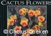 Sierra Press - Cactus Flowers