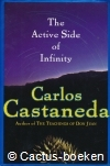 Castaneda, C.- The Active Side of Infinity (1999, Harper C.)