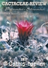 IRT - Cactaceae Review 2008 (Vol. 1 + 2)