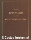 Rainbow Gardens-Directory of Epiphyllums and other Epiphytes