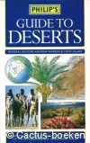 Warren, A. & Allan, T. - Philip's Guide to Deserts