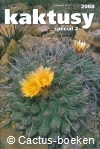 Sedivy, V. - Thelocactus rinconensis and its relatives