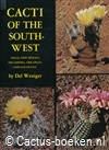 Weniger, D. - Cacti of the South-West