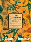 Britton & Rose - The Cactaceae - Volume 3 + 4