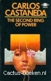 Castaneda, C.- The Second Ring of Power (1977, Arkana )
