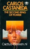 Castaneda,C.: The Second Ring of Power (Touchstone - 1977)