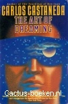 Castaneda,C.: The Art of Dreaming (1993)